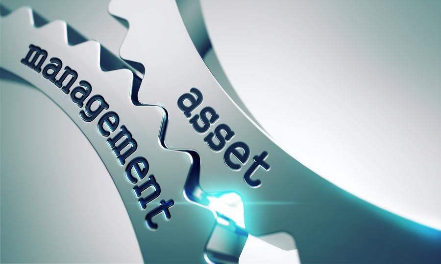 iso 55001 asset management pdf